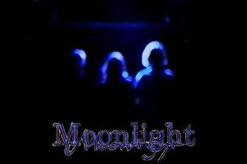 Moonlight Thumb