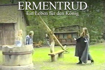 Ermentrud Film Thumb