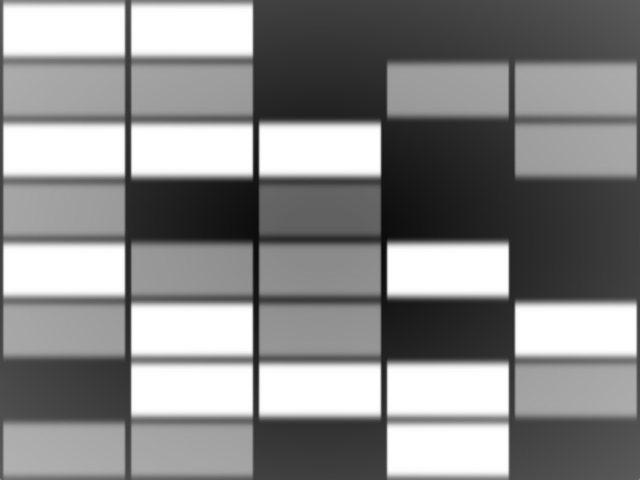 Fluid Colors Screen 2
