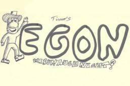 Egon Magazin Thumb
