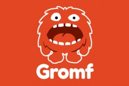 Gromf Thumb