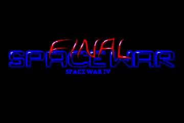 Space War IV Thumb
