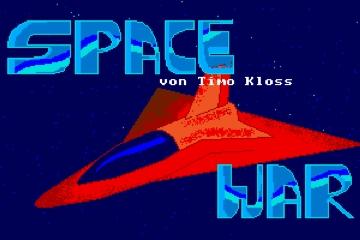 Space War Thumb