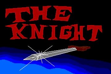 The Knight Thumb