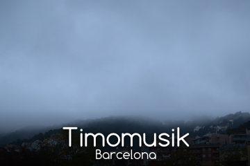 Timomusik Barcelona Thumb