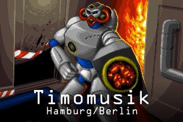 Timomusik Hamburg Berlin Thumb