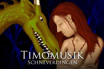 Timomusik Schneverdingen Thumb