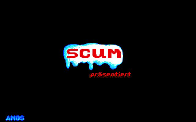 SCUM_Titelbild