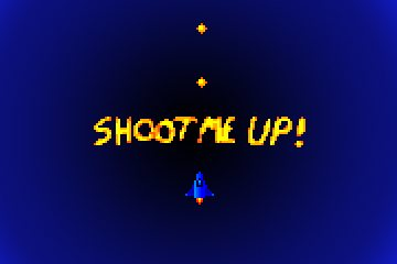 ShootMeUp Thumb