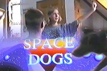 Space Dogs Thumb