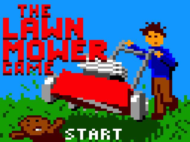 LawnMower-Screen-1
