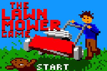 LawnMower-Thumb