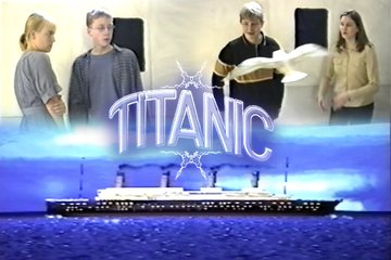 Titanic Film Thumb