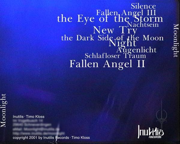 Moonlight 3