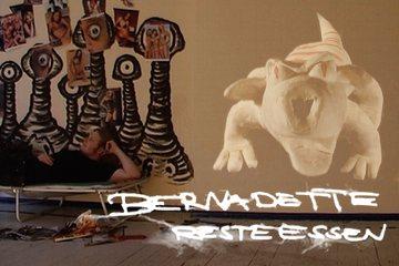 Bernadette Film Thumb