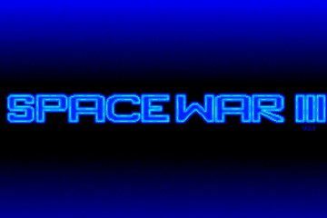 Space War III Thumb