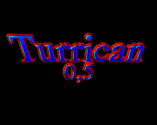 Turric_n Screen 1