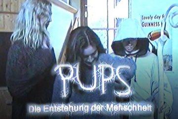 Pups Thumb
