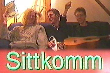 Sittkomm Thumb