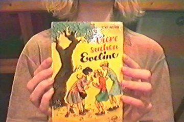 Vier suchen Eveline Thumb